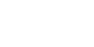 amazon-300x150